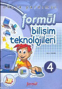 Bilişim Teknolojileri-4