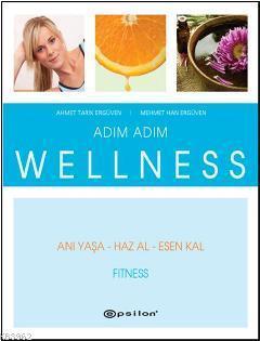 Adım Adım Wellness-Fitness