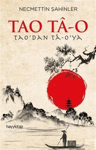Tao Ta-O