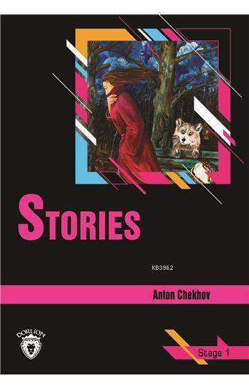 Stories - Stage 1