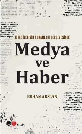 Medya ve Haber