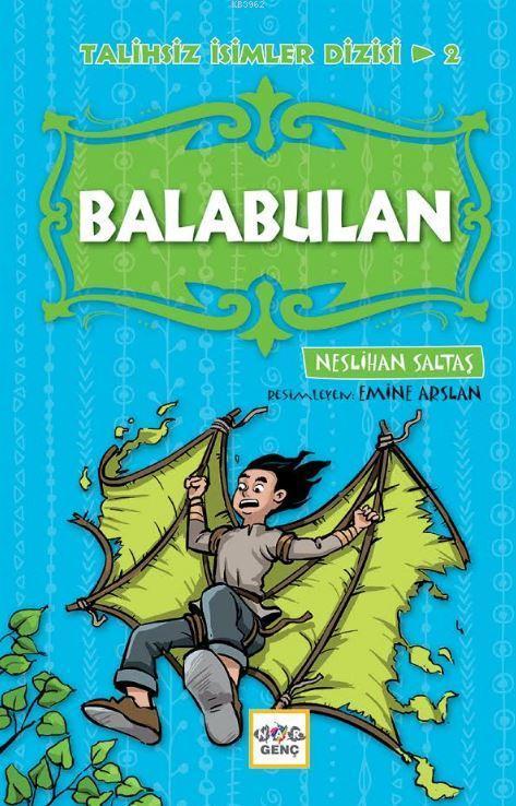 Balabulan