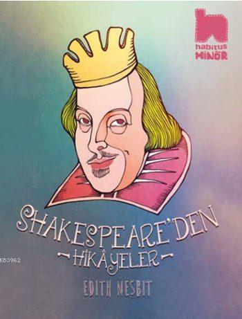 Shakespeare'den Hikâyeler