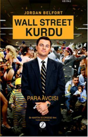 Wall Street Kurdu - Para Avcısı
