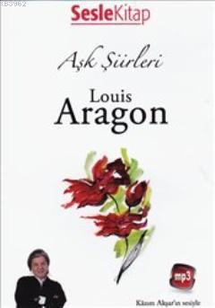 Aşk Şiirleri (Sesli Kitap)