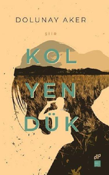 Kol Yen Dük