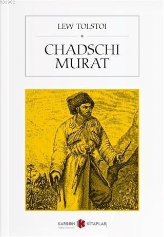 Chadschi Murat