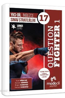 YKS DİL İngilizce sınav stratejileri_17_Questıon Fighter 1