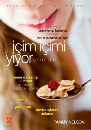 İçim İçimi Yiyor - What's Eating You?