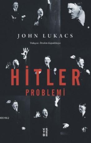 Hitler Problemi