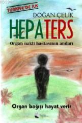 Hepaters