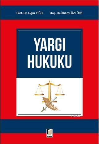 Yargı Hukuku