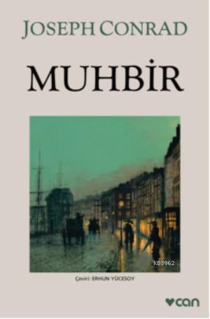 Muhbir