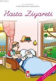 Hasta Ziyareti