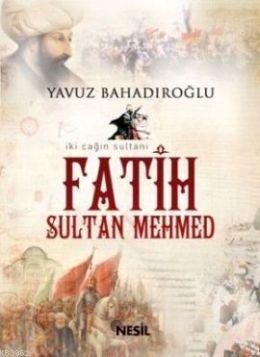 Fatih Sultan Mehmet (Cep Boy)