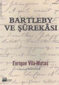 Bartleby ve Şürekâsı