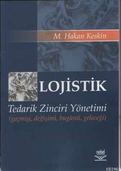 Lojistik / Tedarik Zinciri Yönetimi