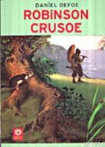 Robinson Crusoe (cep)