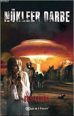 Nükleer Darbe
