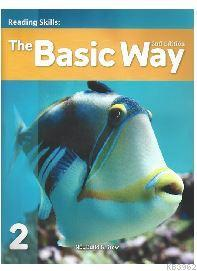 The Basic Way 2 with Workbook +MultiROM (2 nd Edition)