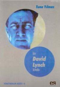 Bir David Lynch