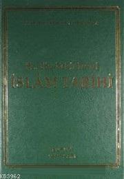 Hz. Ebubekir Devri İslam Tarihi Şahlami
