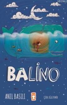 Balino