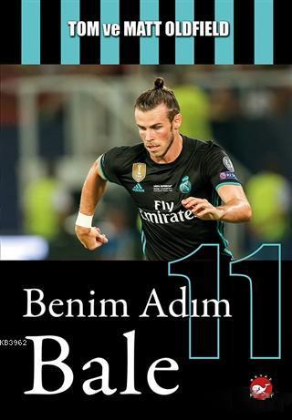 Benim Adım Bale