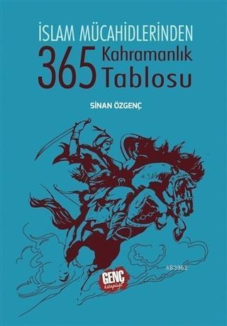 365 Kahramanlık Tablosu