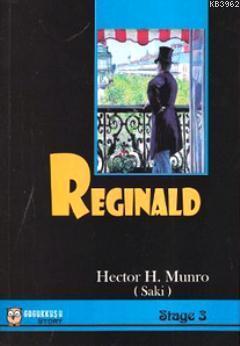 Reginald (Stage 3)
