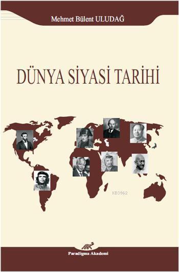 Dünya Siyasi Tarihi