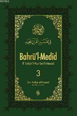 Bahrü'l-Medid 3