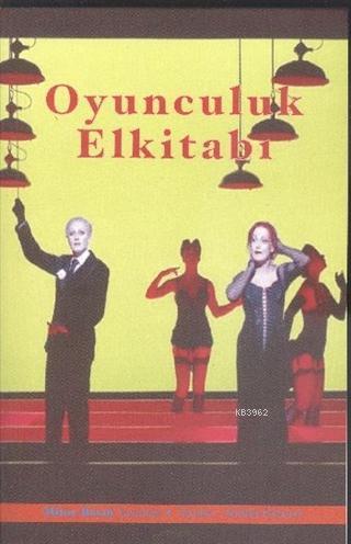Oyunculuk El Kitabı