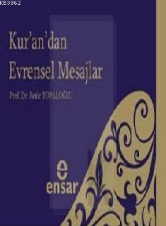 Kur'an'dan Evrensel Mesajlar