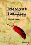 Edebiyat Yazıları; 2000 - 2010