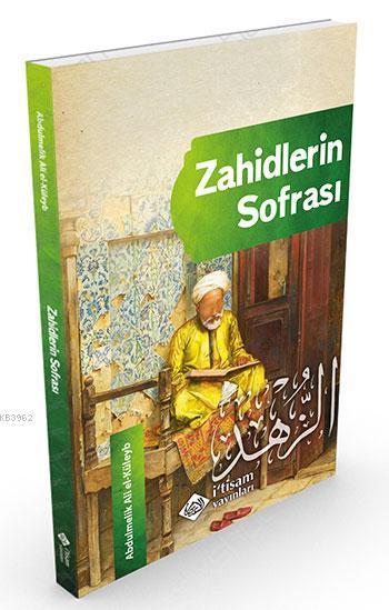 Zahidlerin Sofrası; Riyadu-z Zahidin