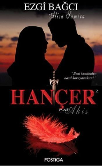 Hançer-2 Akis