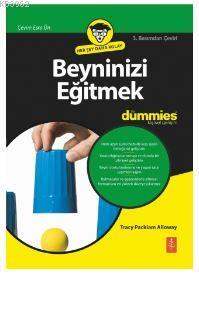 Beyninizi Eğitmek for DUMMIES - Training Your Brain for DUMMIES