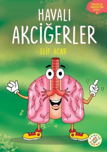 Havalı Akciğerler