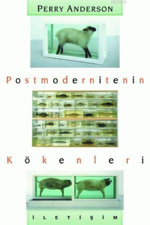 Postmodernitenin Kökenleri
