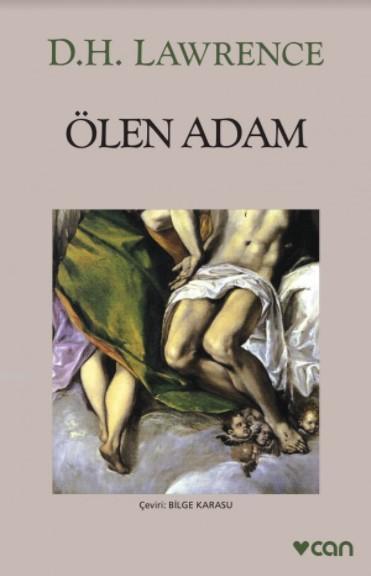 Ölen Adam