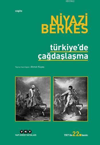 Türkiye'de Çağdaşlaşma