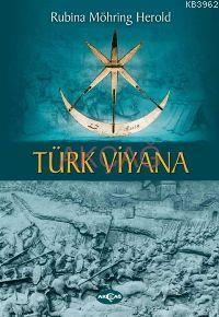 Türk Viyana