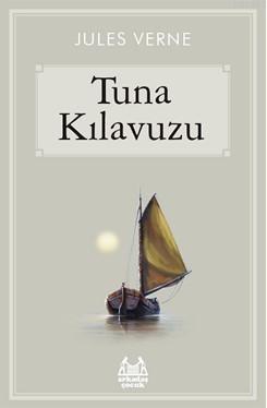 Tuna Kılavuzu