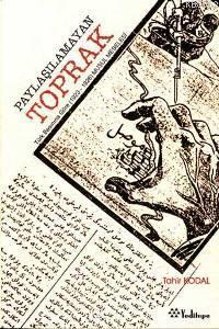 Paylaşılamayan Toprak; Türk Basınına Göre (1923-1926) Musul Meselesi