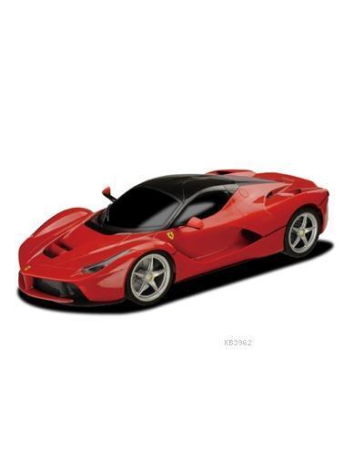 Mercan 1:24 La Ferrari 918 Uzaktan Kumandalı Araba