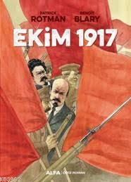 Ekim 1917