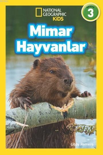Mimar Hayvanlar