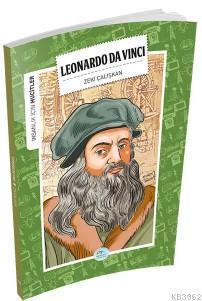 Leonardo Da Vinci (Mucitler)