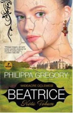 Beatrice - Kötü Tohum